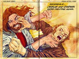 jesus-and-darwin1